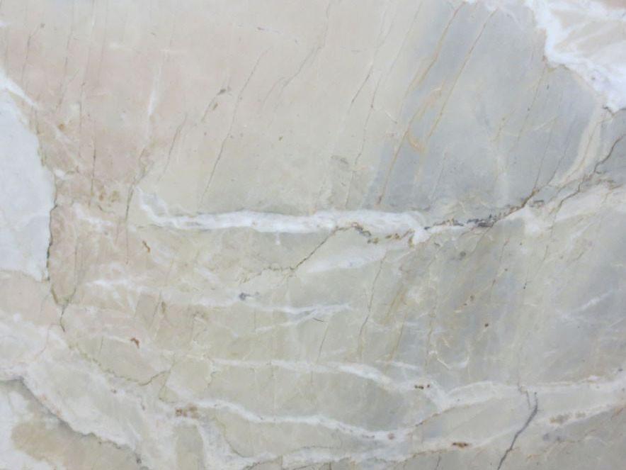 Quartzite Quality Tile
