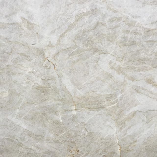Quartzite Quality Tile