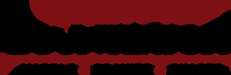Quality Tile Logo