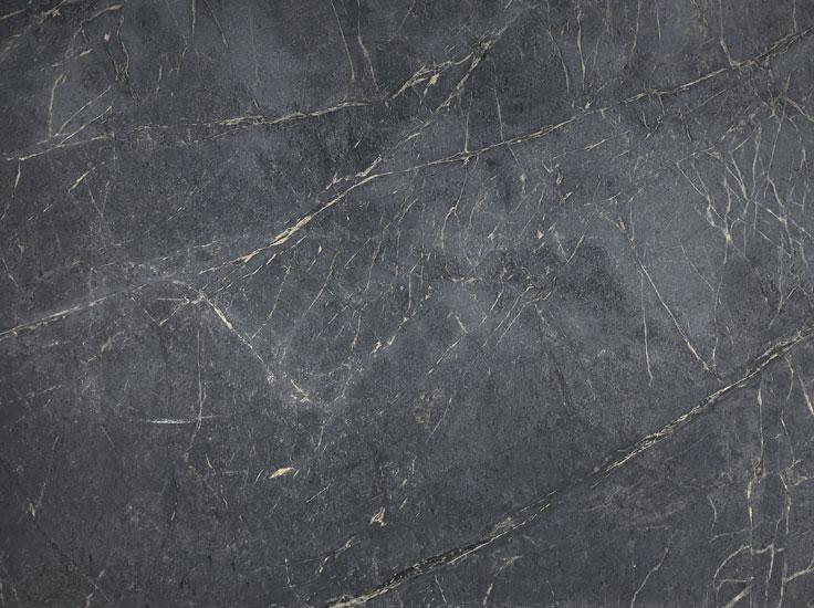Soapstone Quality Tile